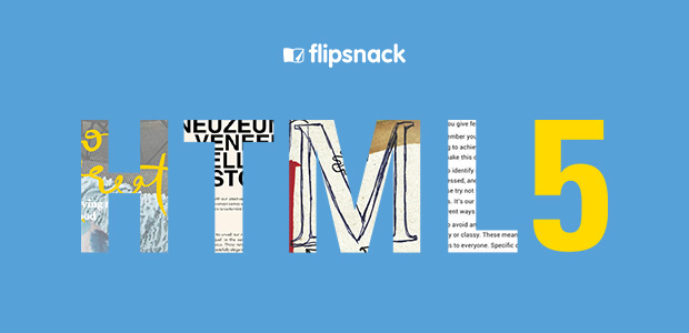 cover_html