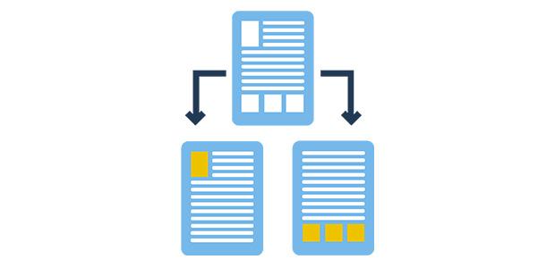 pdf_tools_2-02