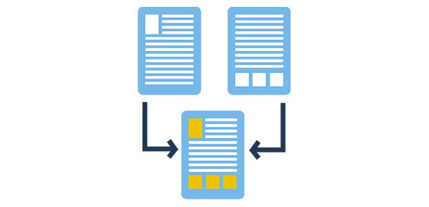 pdf_tools_3-02
