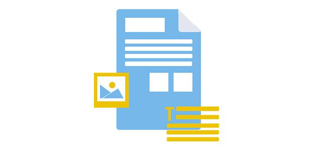 pdf_tools_9-02