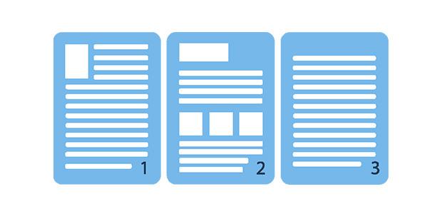 pdf_tools_10-02