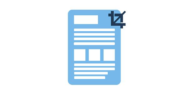 pdf_tools_11-02