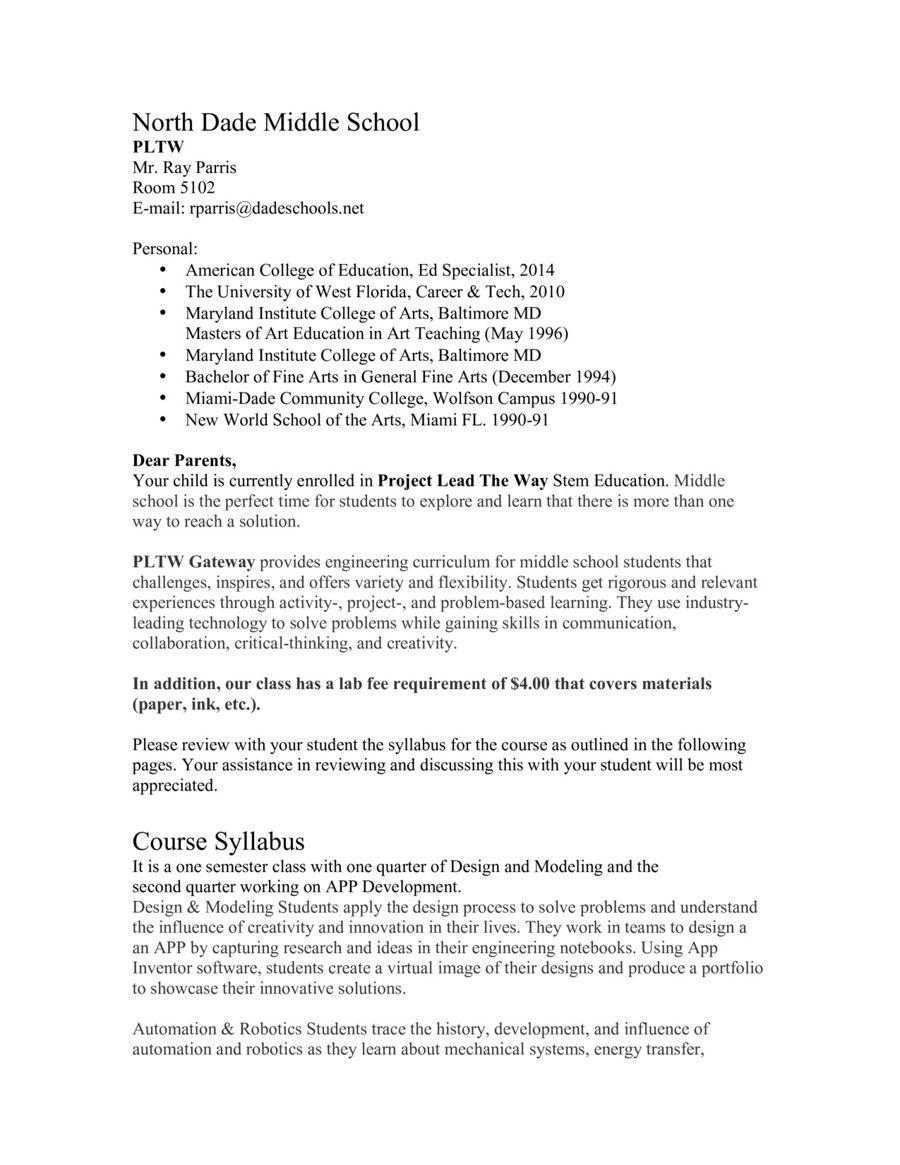 essay about the rest teachers