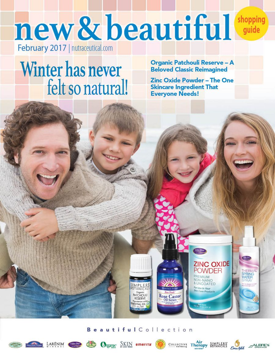 find a retailer nutraceutical nb0217 coverlrg