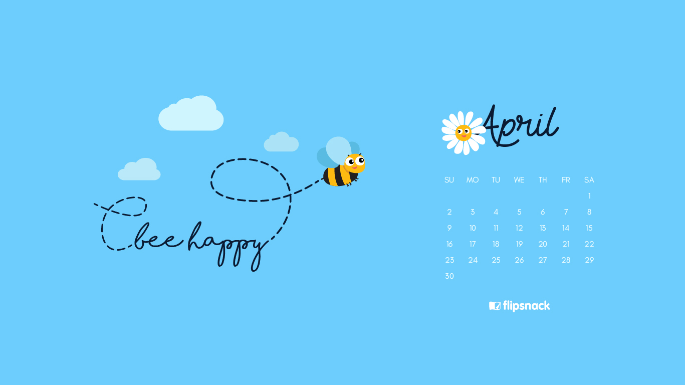 desktop wallpaper calendar 2017