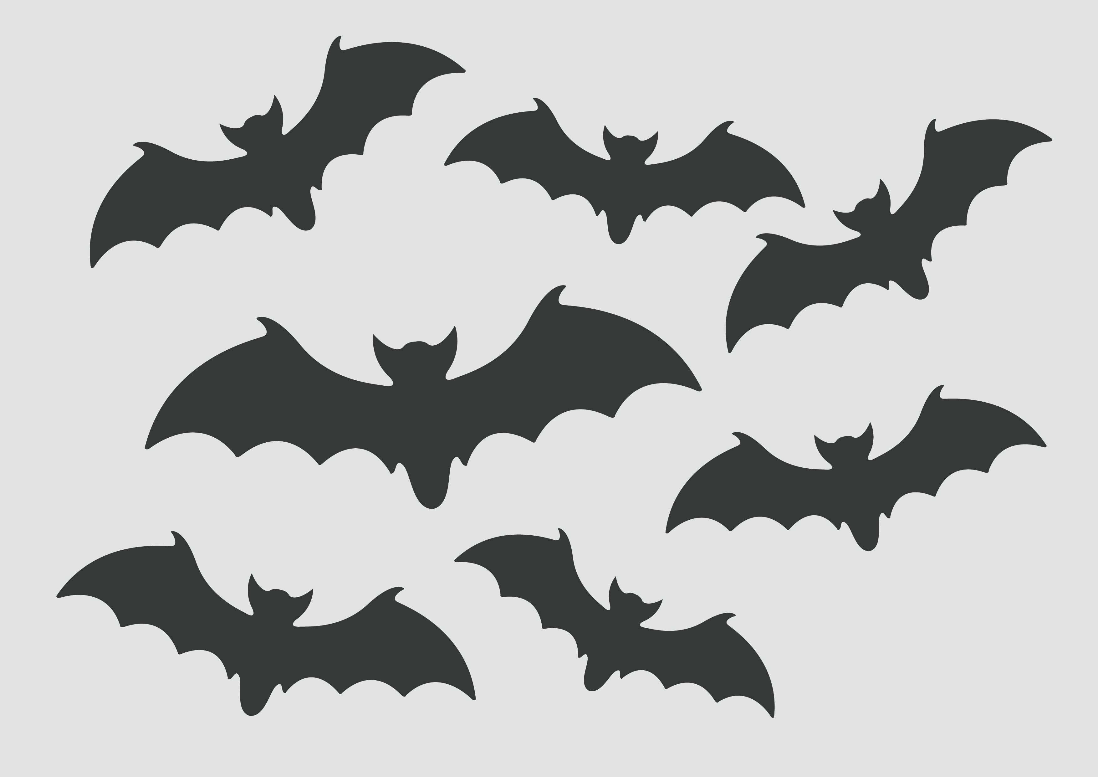 Halloween Freebies Printables Templates And More