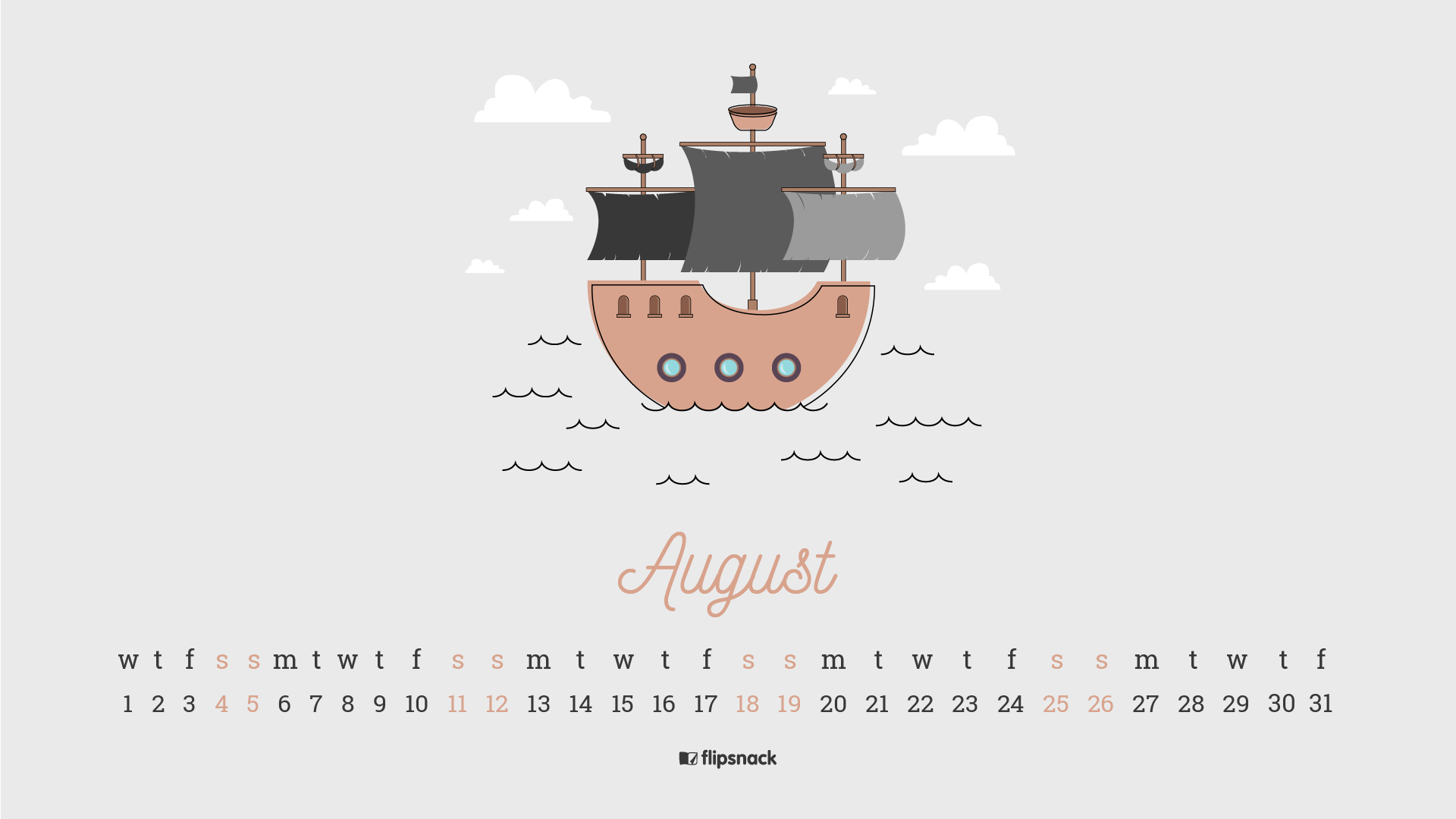 august 2018 calendar 2 download calendar
