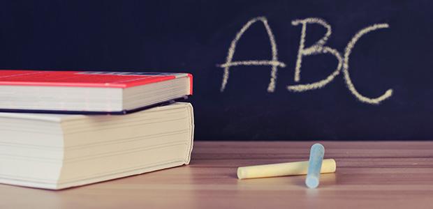 cover_new_app_for_teachers