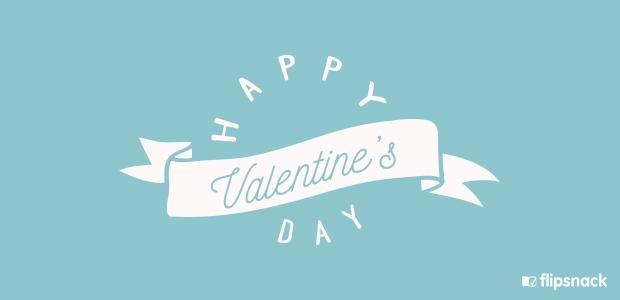 cover_valentine'sday_contest
