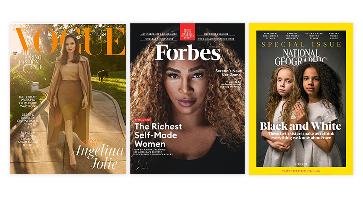 examples-of-magazine-cover-designs