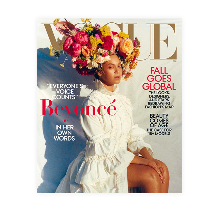 beyonce-vogue-magazine-cover-example