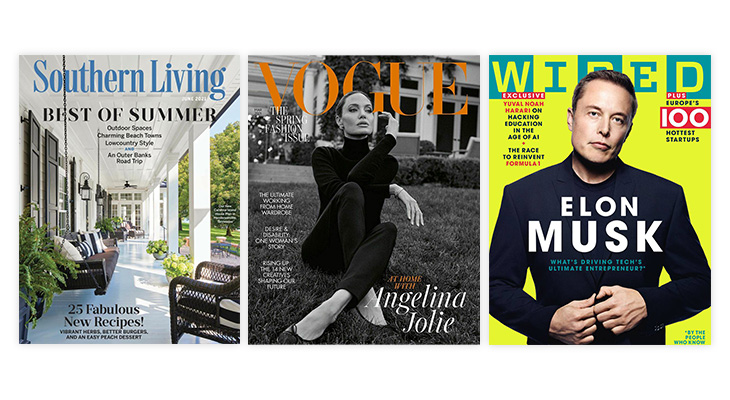 examples-of-magazine-covers-made-in-Flipsnack