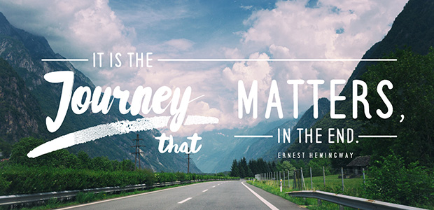 motivational quotes travel life