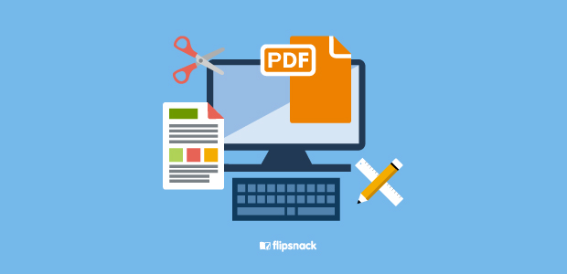 cover PDF editing tools