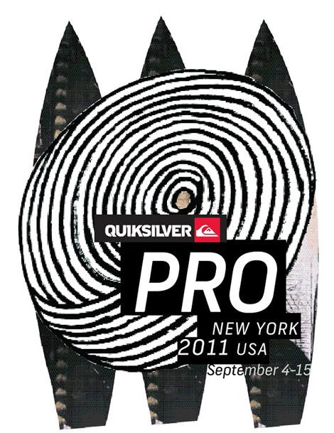 quik-pro-nyc