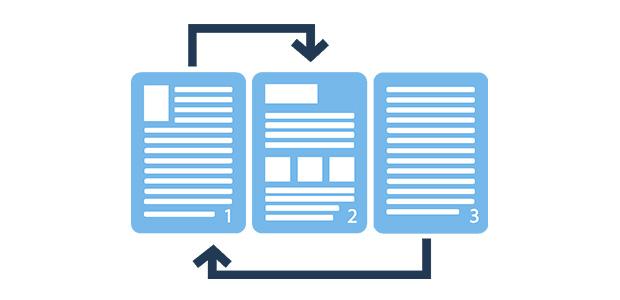 pdf_tools_4-02