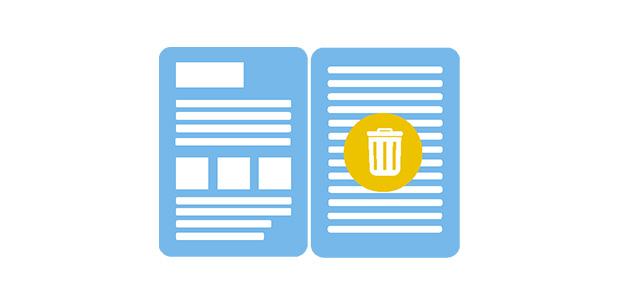 pdf_tools_5-02
