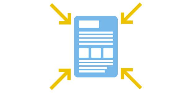 pdf_tools_6-02