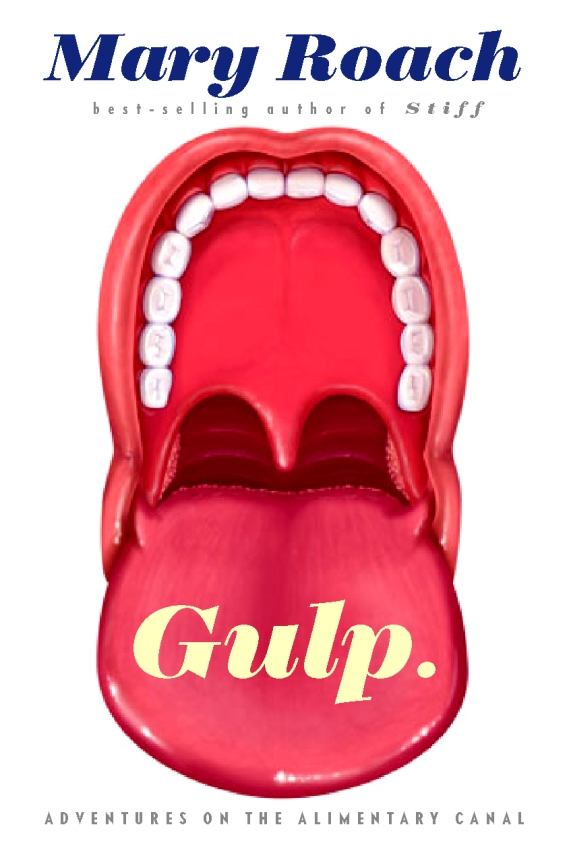 cover-mary-roach-gulp-adventures-on-the-alimentary-canal-book