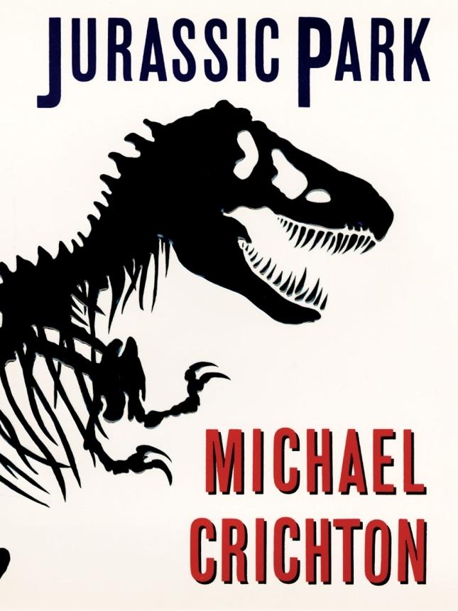 cover-michael-crichton-jurassic-park-book