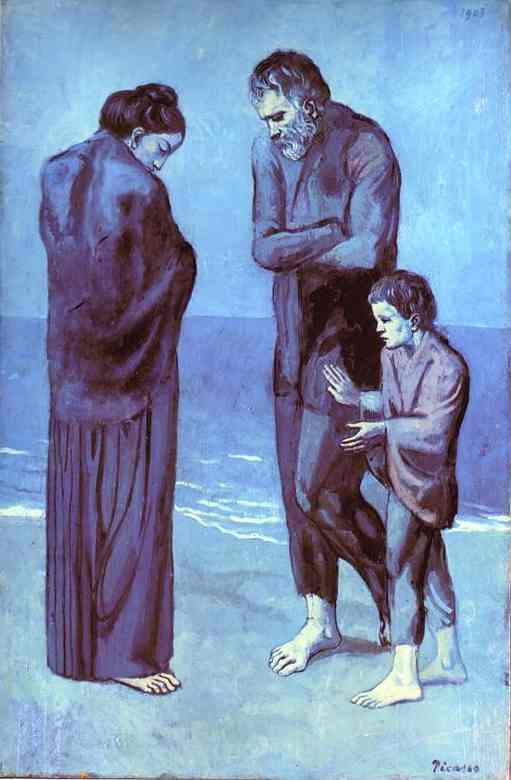 pablo_picasso__the_tragedy