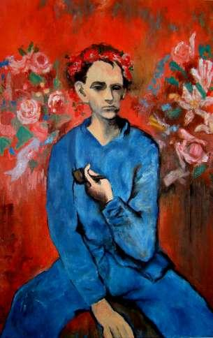 picasso_boy_with_pipe