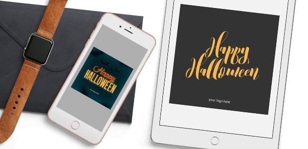HalloweenSocialPostsBlog