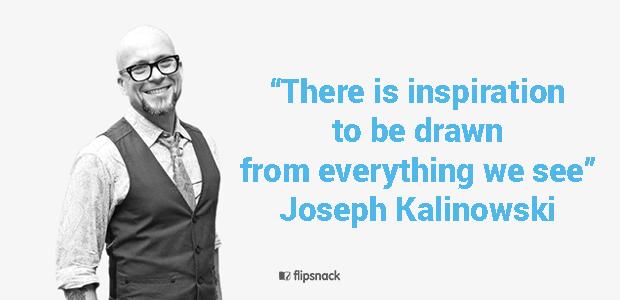 Joseph Kalinowski