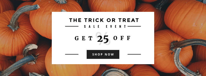 Halloween-Sale-Event-851x315