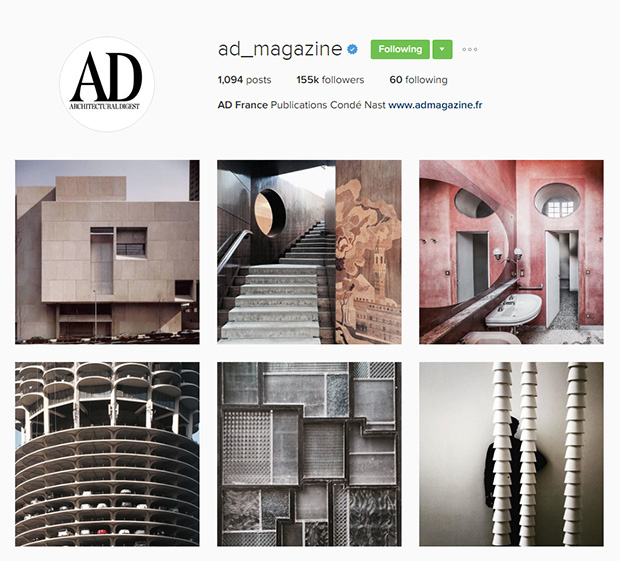 ad_magazine