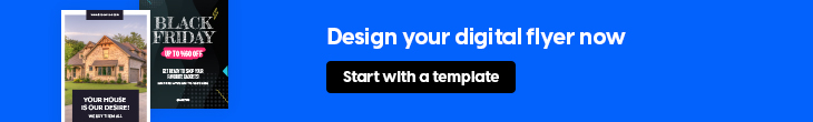 Design-your-digital-flyer-banner-flipsnack
