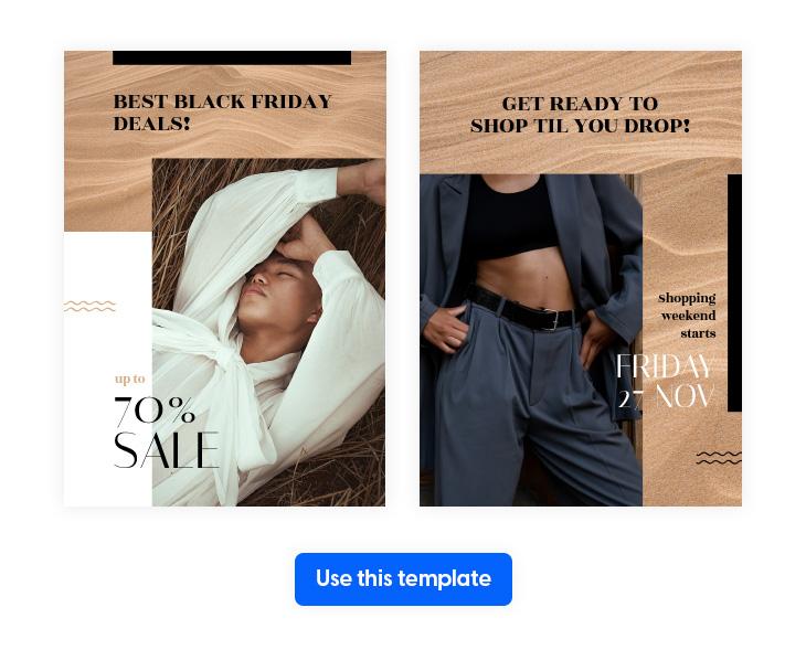 black-friday-sale-flyer-layout-template-Flipsnack