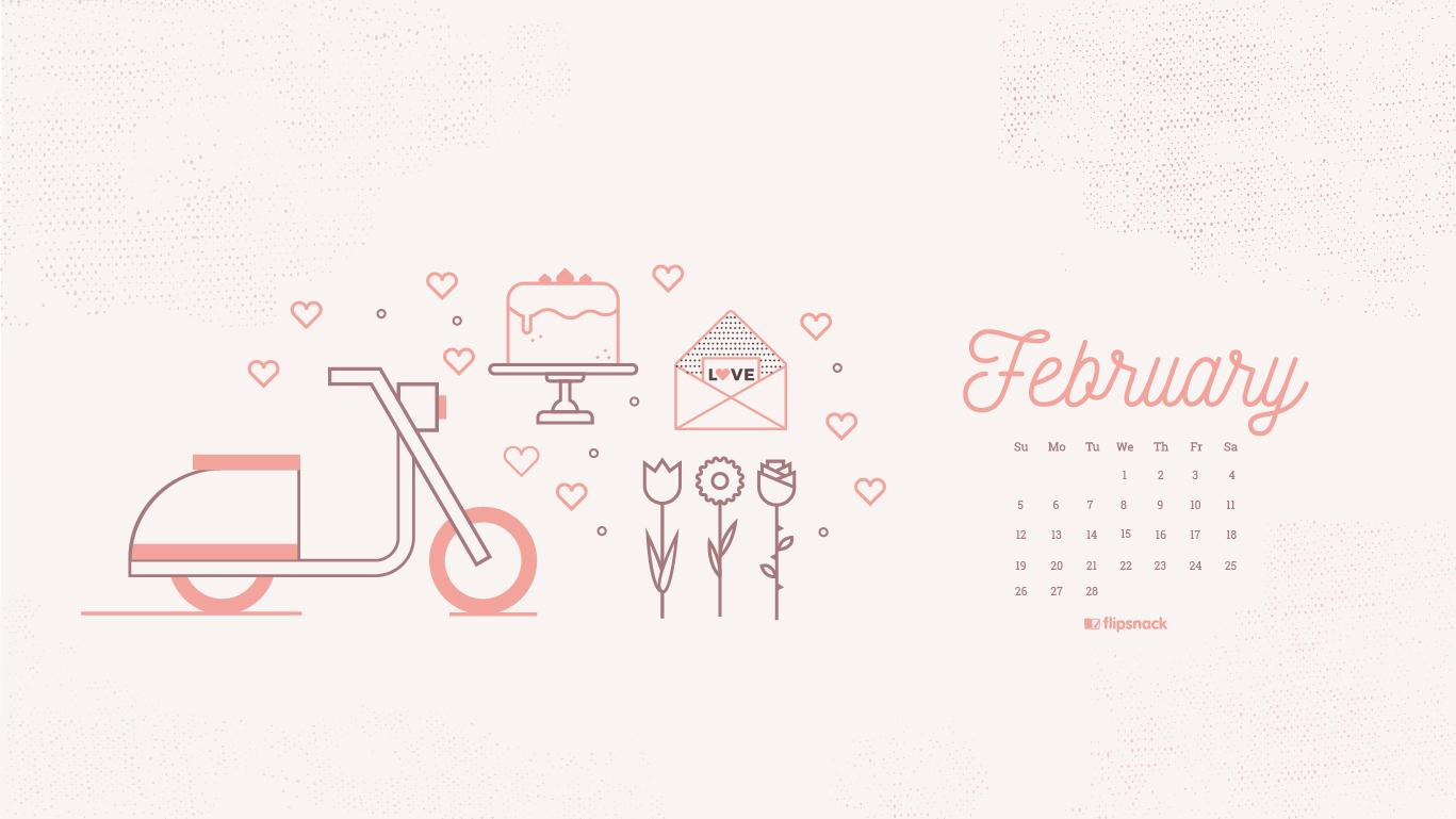 february_1366x768