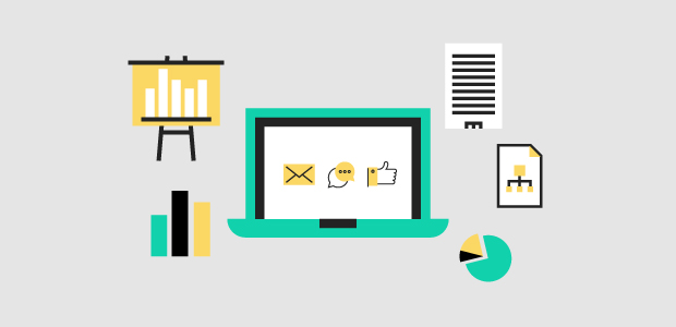 social-media-reporting-tools