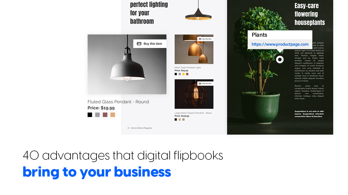 40-advantages-that-flipbooks-bring-to-your-business-cover