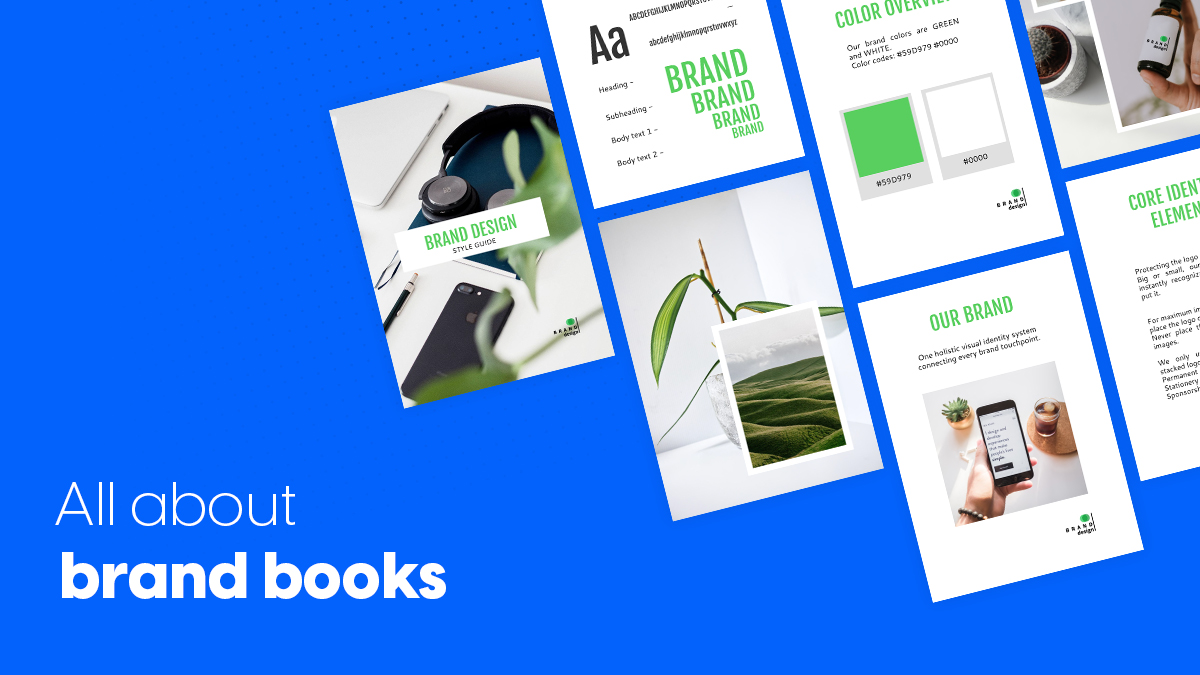 how-to-create-a-brand-book-Flipsnack-cover