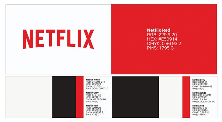 netflix-color-scheme-example