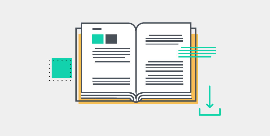 design download PDF