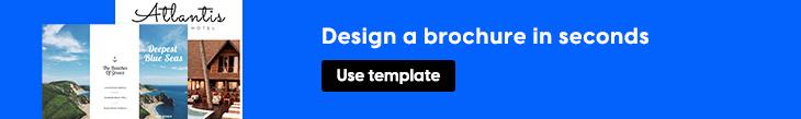banner-design-a-brochure-in-seconds