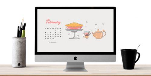 february-desktop-background