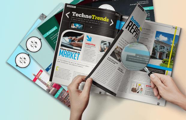 magazine-preview