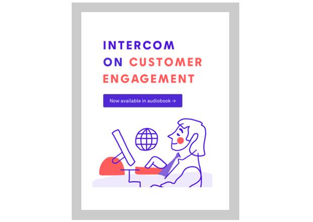 2018 graphic design trends intercom 2
