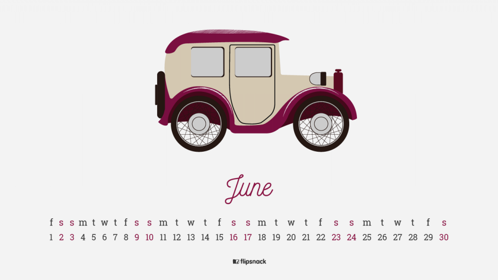 June wallpaper calendar-03