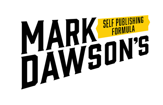 Self publishing formula podcast