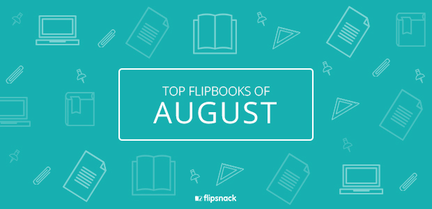 top-august