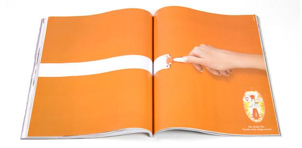 double-page-razor-ad