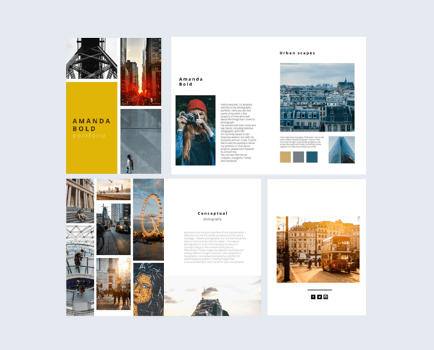 modern-photography-portfolio-template