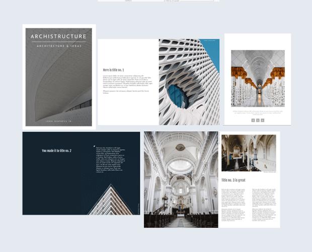 professional-architecture-portfolio-template