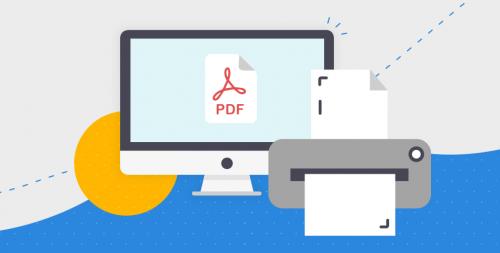 pdf-for-printing