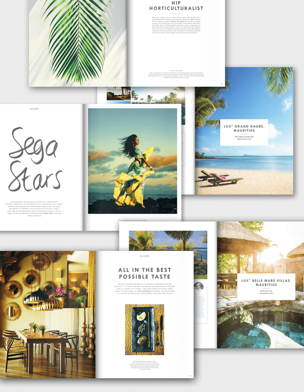 lux-resorts-hotels-brochure